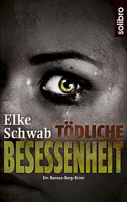 Cover: https://exlibris.azureedge.net/covers/9783/9329/2795/9/9783932927959xl.jpg