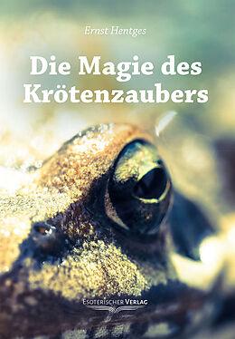 Cover: https://exlibris.azureedge.net/covers/9783/9329/2811/6/9783932928116xl.jpg