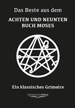 Cover: https://exlibris.azureedge.net/covers/9783/9329/2813/0/9783932928130xl.jpg