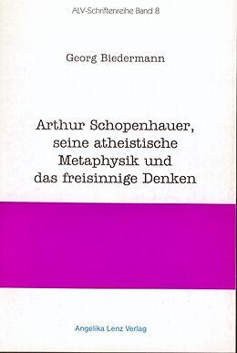 Cover: https://exlibris.azureedge.net/covers/9783/9330/3705/3/9783933037053xl.jpg