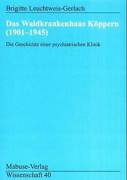 Cover: https://exlibris.azureedge.net/covers/9783/9330/5057/1/9783933050571xl.jpg