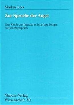 Cover: https://exlibris.azureedge.net/covers/9783/9330/5061/8/9783933050618xl.jpg