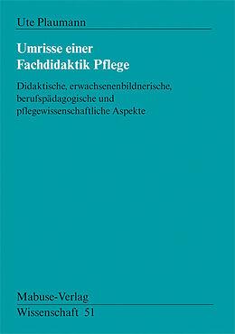 Cover: https://exlibris.azureedge.net/covers/9783/9330/5063/2/9783933050632xl.jpg