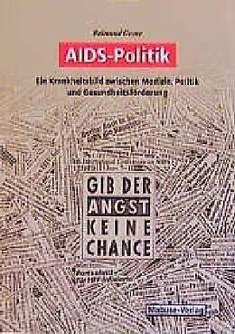 Cover: https://exlibris.azureedge.net/covers/9783/9330/5066/3/9783933050663xl.jpg