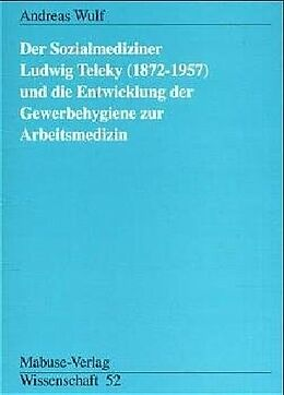 Cover: https://exlibris.azureedge.net/covers/9783/9330/5068/7/9783933050687xl.jpg
