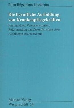 Cover: https://exlibris.azureedge.net/covers/9783/9330/5070/0/9783933050700xl.jpg