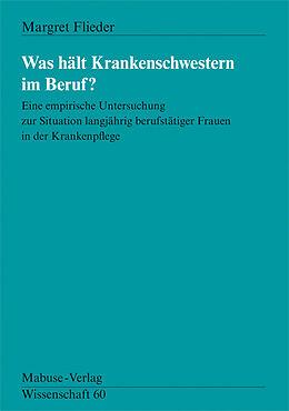 Cover: https://exlibris.azureedge.net/covers/9783/9330/5089/2/9783933050892xl.jpg
