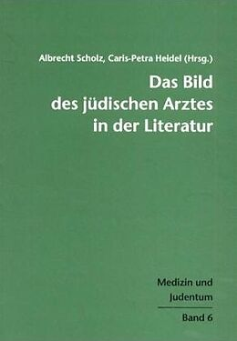 Cover: https://exlibris.azureedge.net/covers/9783/9330/5094/6/9783933050946xl.jpg