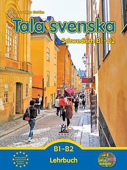 Cover: https://exlibris.azureedge.net/covers/9783/9331/1903/2/9783933119032xl.jpg