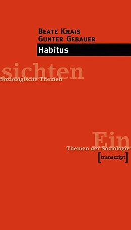 Cover: https://exlibris.azureedge.net/covers/9783/9331/2717/4/9783933127174xl.jpg