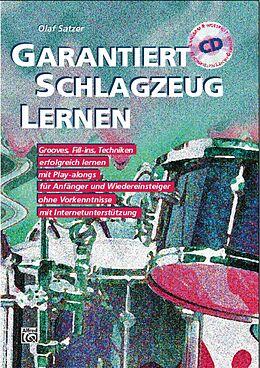 Cover: https://exlibris.azureedge.net/covers/9783/9331/3638/1/9783933136381xl.jpg