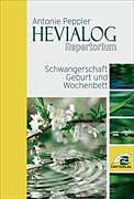 Cover: https://exlibris.azureedge.net/covers/9783/9332/1930/5/9783933219305xl.jpg