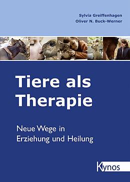 Cover: https://exlibris.azureedge.net/covers/9783/9332/2824/6/9783933228246xl.jpg