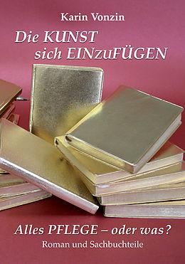 Cover: https://exlibris.azureedge.net/covers/9783/9333/0593/0/9783933305930xl.jpg
