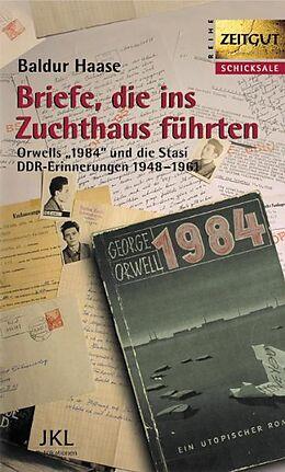 Cover: https://exlibris.azureedge.net/covers/9783/9333/3632/3/9783933336323xl.jpg
