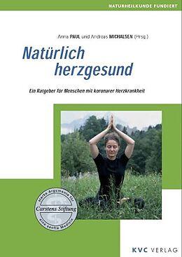 Cover: https://exlibris.azureedge.net/covers/9783/9333/5175/3/9783933351753xl.jpg