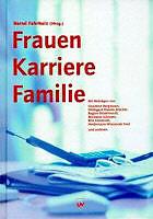Cover: https://exlibris.azureedge.net/covers/9783/9333/5596/6/9783933355966xl.jpg