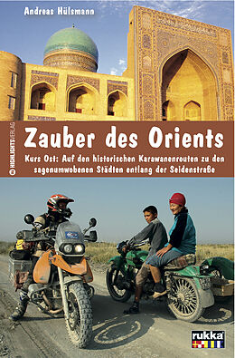 Cover: https://exlibris.azureedge.net/covers/9783/9333/8540/6/9783933385406xl.jpg
