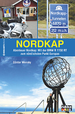Cover: https://exlibris.azureedge.net/covers/9783/9333/8585/7/9783933385857xl.jpg