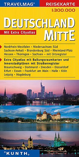 Cover: https://exlibris.azureedge.net/covers/9783/9334/0581/4/9783933405814xl.jpg