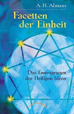 Cover: https://exlibris.azureedge.net/covers/9783/9334/9685/0/9783933496850xl.jpg