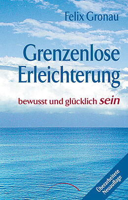 Cover: https://exlibris.azureedge.net/covers/9783/9334/9689/8/9783933496898xl.jpg