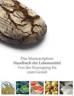 Cover: https://exlibris.azureedge.net/covers/9783/9334/9795/6/9783933497956xl.jpg