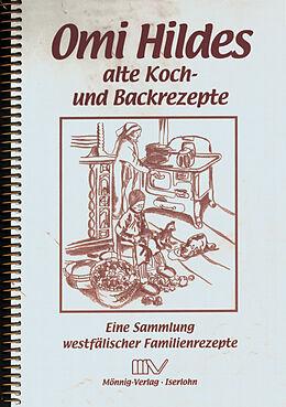 Cover: https://exlibris.azureedge.net/covers/9783/9335/1936/8/9783933519368xl.jpg