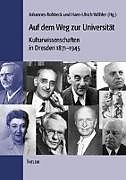 Cover: https://exlibris.azureedge.net/covers/9783/9335/9228/6/9783933592286xl.jpg