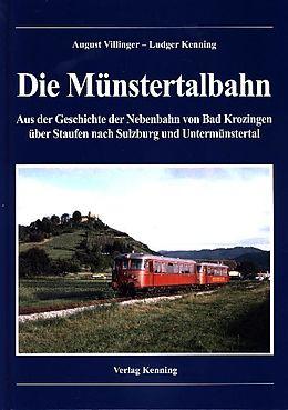 Cover: https://exlibris.azureedge.net/covers/9783/9336/1354/7/9783933613547xl.jpg