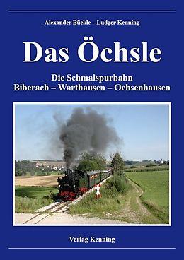 Cover: https://exlibris.azureedge.net/covers/9783/9336/1399/8/9783933613998xl.jpg