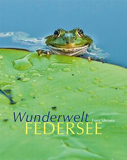 Cover: https://exlibris.azureedge.net/covers/9783/9336/1497/1/9783933614971xl.jpg
