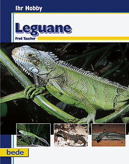 Cover: https://exlibris.azureedge.net/covers/9783/9336/4618/7/9783933646187xl.jpg