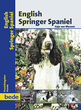 Cover: https://exlibris.azureedge.net/covers/9783/9336/4682/8/9783933646828xl.jpg
