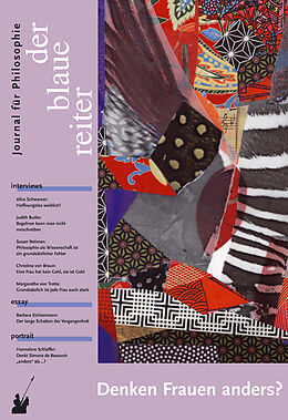 Cover: https://exlibris.azureedge.net/covers/9783/9337/2237/9/9783933722379xl.jpg