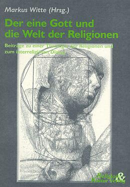 Cover: https://exlibris.azureedge.net/covers/9783/9338/9114/3/9783933891143xl.jpg