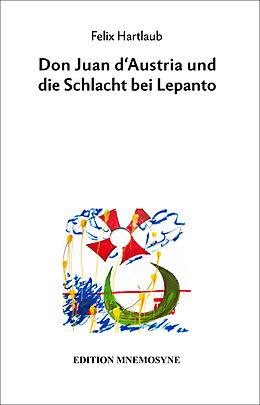 Cover: https://exlibris.azureedge.net/covers/9783/9340/1230/1/9783934012301xl.jpg