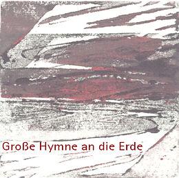 Cover: https://exlibris.azureedge.net/covers/9783/9340/1532/6/9783934015326xl.jpg