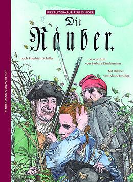 Cover: https://exlibris.azureedge.net/covers/9783/9340/2936/1/9783934029361xl.jpg
