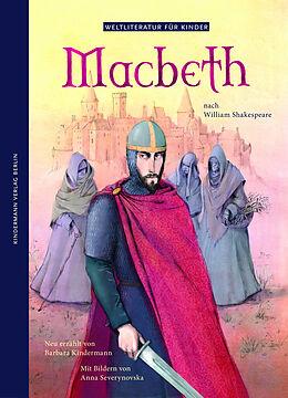 Cover: https://exlibris.azureedge.net/covers/9783/9340/2968/2/9783934029682xl.jpg