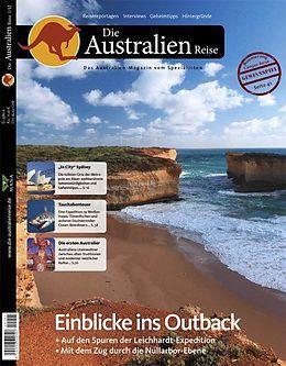 Cover: https://exlibris.azureedge.net/covers/9783/9340/3105/0/9783934031050xl.jpg