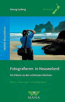 Cover: https://exlibris.azureedge.net/covers/9783/9340/3190/6/9783934031906xl.jpg