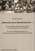 Cover: https://exlibris.azureedge.net/covers/9783/9340/7911/3/9783934079113xl.jpg