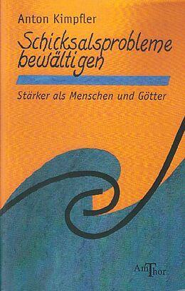 Cover: https://exlibris.azureedge.net/covers/9783/9341/0431/0/9783934104310xl.jpg
