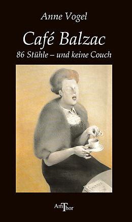 Cover: https://exlibris.azureedge.net/covers/9783/9341/0441/9/9783934104419xl.jpg