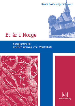 Cover: https://exlibris.azureedge.net/covers/9783/9341/0639/0/9783934106390xl.jpg