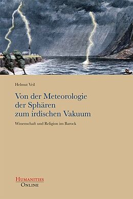 Cover: https://exlibris.azureedge.net/covers/9783/9341/5799/6/9783934157996xl.jpg