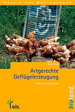 Cover: https://exlibris.azureedge.net/covers/9783/9342/3916/6/9783934239166xl.jpg
