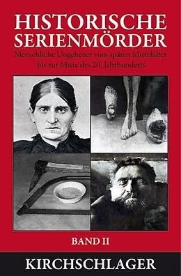 Cover: https://exlibris.azureedge.net/covers/9783/9342/7725/0/9783934277250xl.jpg