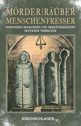 Cover: https://exlibris.azureedge.net/covers/9783/9342/7754/0/9783934277540xl.jpg